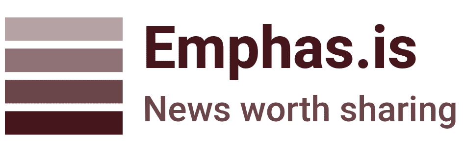 Emphas.is