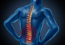 New Research Gives Hope to Those Who Suffer a Spinal Cord Injury