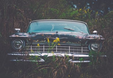 5 Evident Signs Indicating It's High-Time Your Junk Car Needs to Hit the Junk Yard