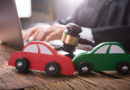 Steps For Filing Car Accident Lawsuit in Florida