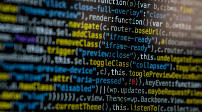 A Beginner's Guide to JavaScript