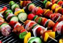 Differences Between Grilling and Smoking