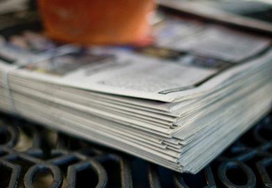 IT News Cybersecurity