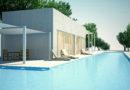 California Codes for Building a Backyard Pool