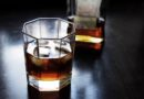 How Alcohol Affects Your Kidneys