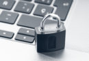 TikTok to Sponsor US Cyber Games