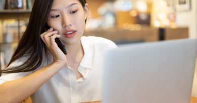 Implementing VoIP: Setting Your Business Up for Success