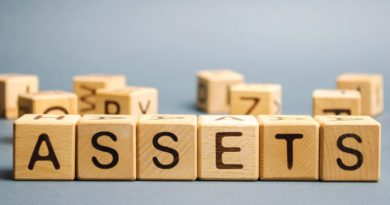 How IT Security Can be One of The Best Asset for Your Business