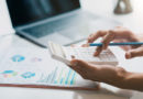 What is the Difference between Accounting and Bookkeeping